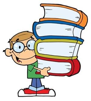 BoyBooks