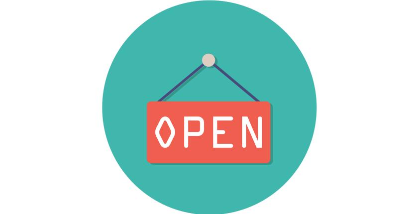 open-2389230_1280