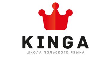 Logo_Kinga